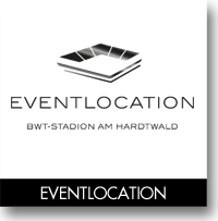Eventlocation BWT-Stadion am Hardtwald